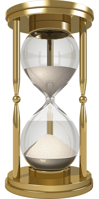 Animated Stars Wallpaper Clock Hourglass 183 Free Vector Graphic On Pixabay