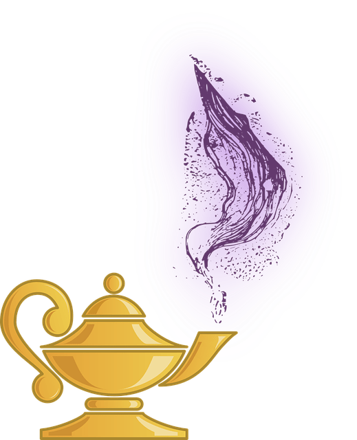 Car Wallpaper Clipart Aladdin Arab Arabian 183 Free Vector Graphic On Pixabay