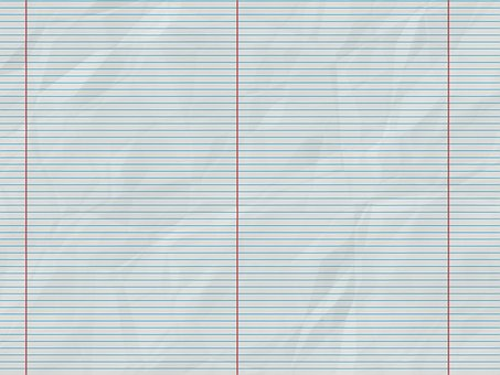 Lined Paper Images · Pixabay · Download Free Pictures - lines paper