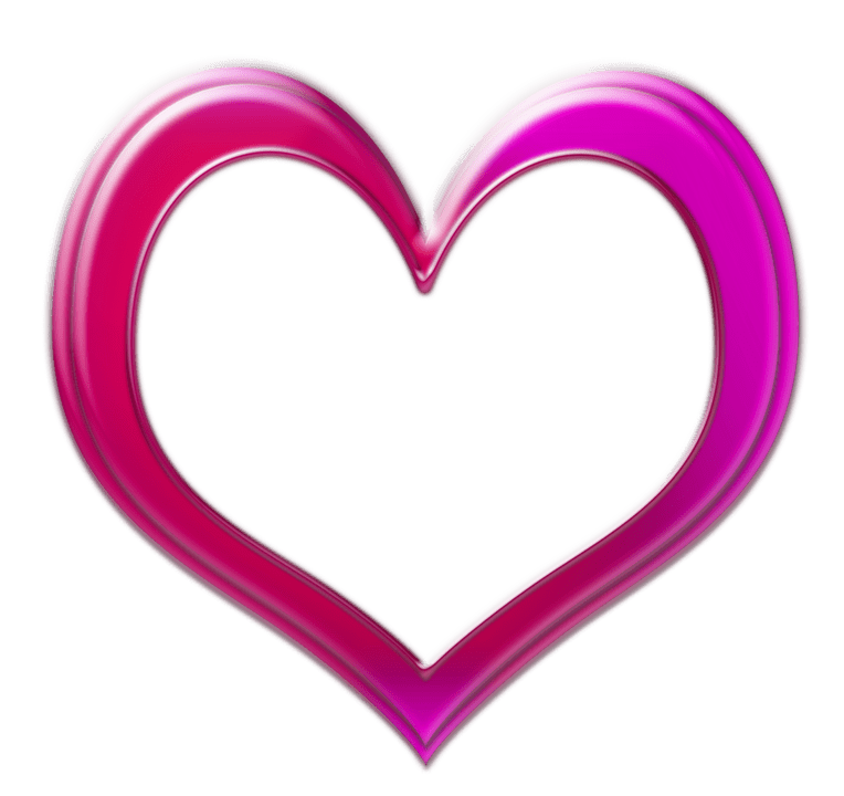 Cute Love Couple Wallpaper For Whatsapp Heart Frame Symbol 183 Free Image On Pixabay