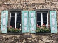 Old House Window | www.pixshark.com - Images Galleries ...