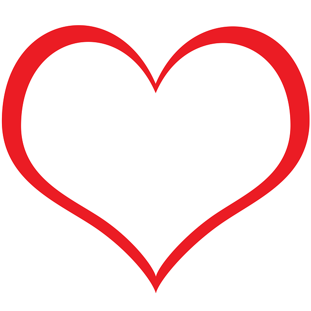 Fall Coffee Wallpaper Samsung 4 Love Heart Hearts 183 Free Image On Pixabay