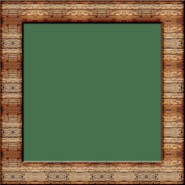 Black Brick Wallpaper Background Frame Scrapbooking 183 Free Image On Pixabay