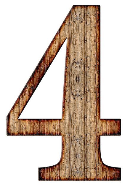 Pink Animal Print Wallpaper Number 4 Four 183 Free Image On Pixabay