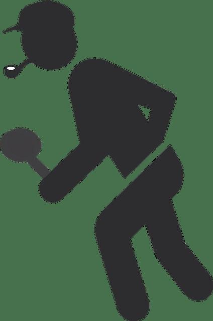 Black Phone Wallpaper Sherlock Holmes Pictogram Vector 183 Free Vector Graphic On