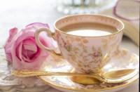 Coffee Tea Cup  Free photo on Pixabay