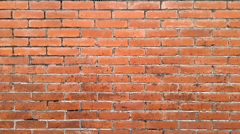 Wallpaper Batu Bata 3d Brick Walls Material 183 Free Photo On Pixabay
