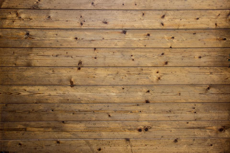 Hout Muur Roof Boards Wooden Wall · Free Photo On Pixabay