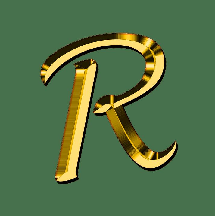 V Letter 3d Wallpaper Lettere Abc R 183 Immagini Gratis Su Pixabay