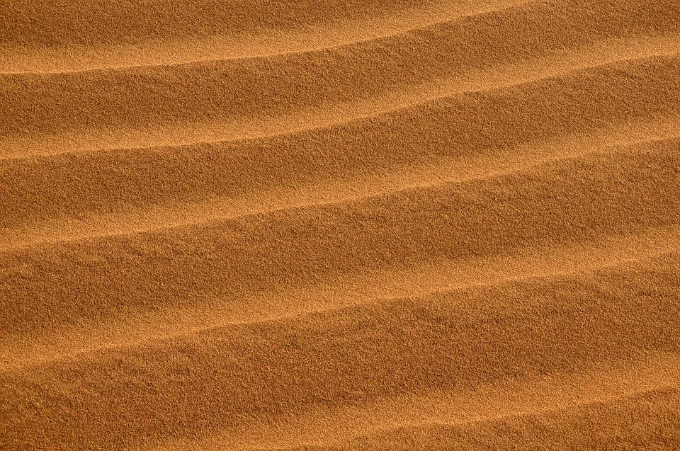 Free Download Car Wallpapers For Desktop Dunes Sand Texture 183 Free Photo On Pixabay