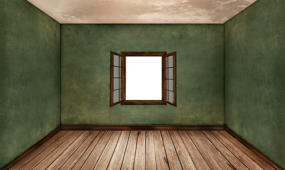 3d Wallpaper For Living Room Wall Room Empty Interior 183 Free Image On Pixabay