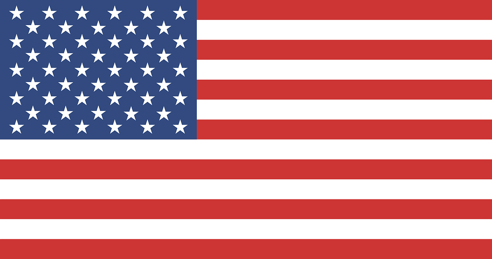 New York Iphone Wallpaper American Flag Usa 183 Free Vector Graphic On Pixabay