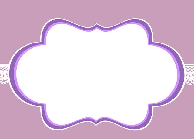 Car Photos Wallpaper Free Download Tag Lilac Violet 183 Free Image On Pixabay