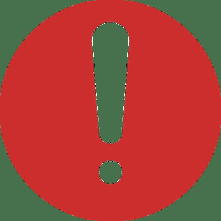 Wallpaper 3d Facebook Attention Incorrect Blemish 183 Free Image On Pixabay