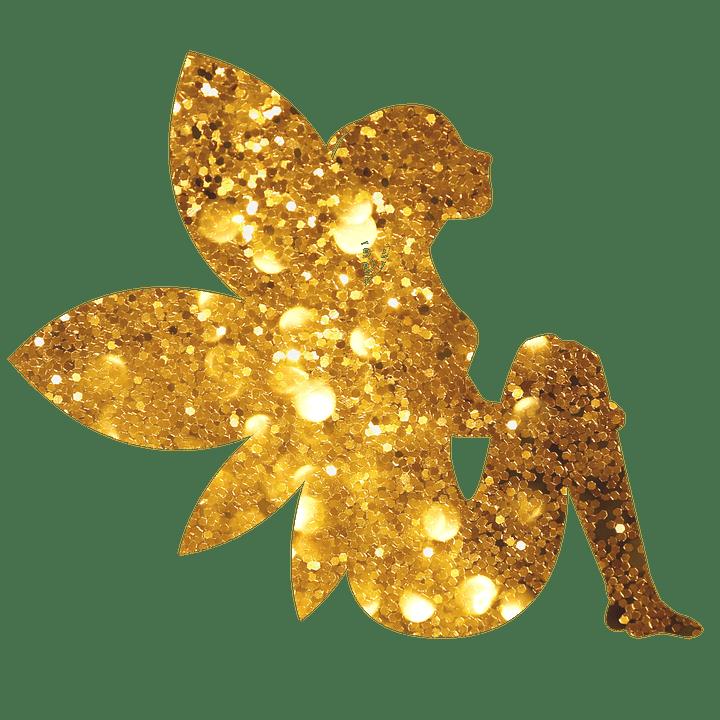 Bangle Girl Wallpaper Fairy Sparkling Glitter 183 Free Image On Pixabay
