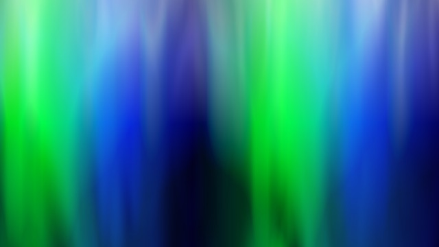 Green Car Wallpaper Aurora Colors Background Blue 183 Free Image On Pixabay