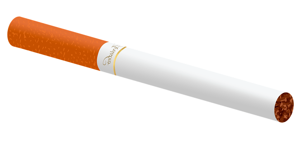 Cigaret With Girl Wallpaper Download Cigarette Tobacco Vices 183 Free Image On Pixabay