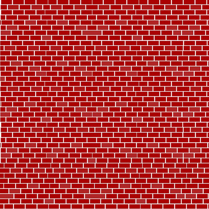 I Am Single Girl Wallpaper Brick Wall City Walls 183 Free Image On Pixabay