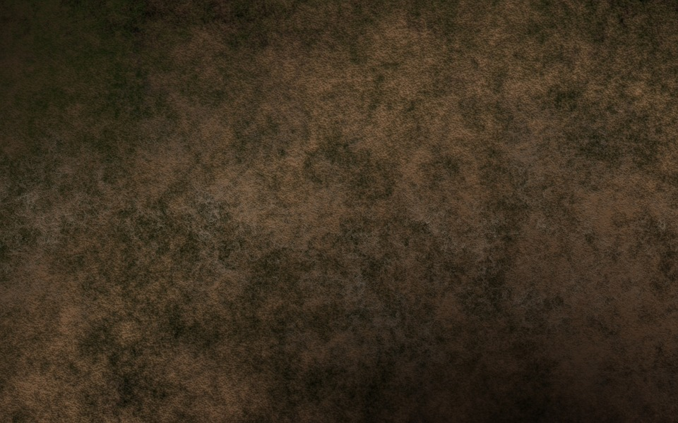 Old Car Wallpaper Download Grunge Texture Background Dark 183 Free Image On Pixabay