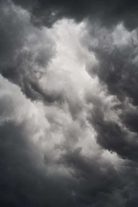Fall Season Wallpapers Desktop Air Sky Cloud 183 Free Photo On Pixabay