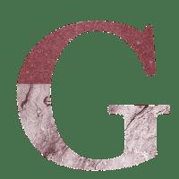 Letter G Alphabet  Free image on Pixabay