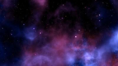 Nebula Universe Space · Free image on Pixabay