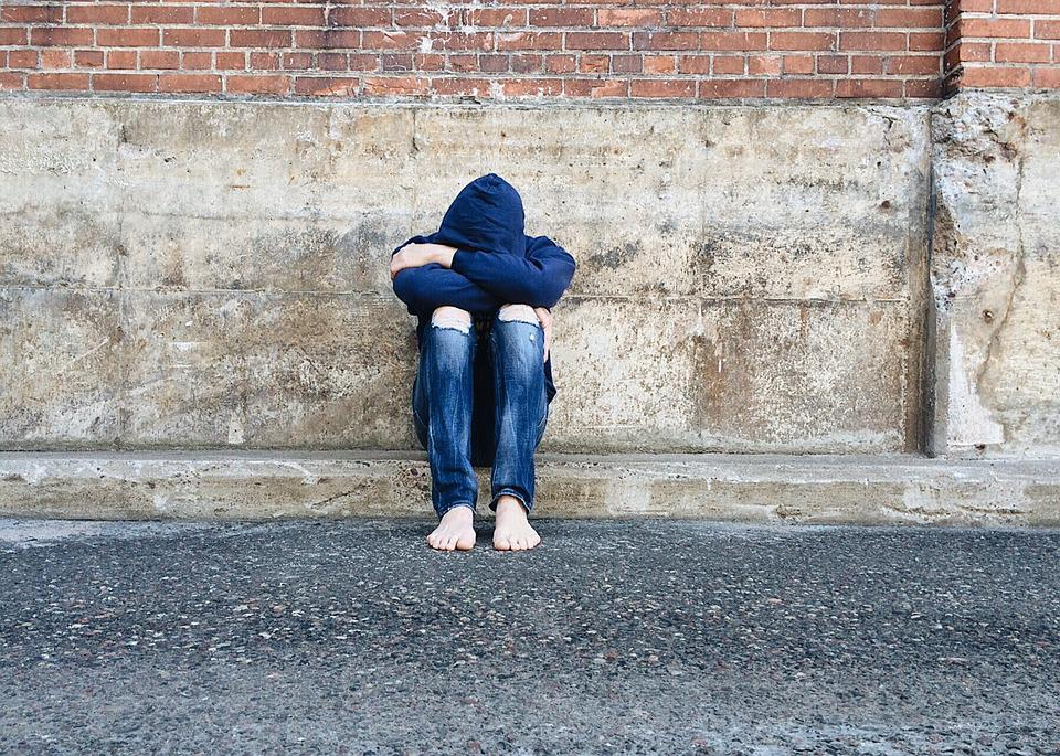 Persona 5 Girls Wallpaper 免费照片 青年 单 伤心 抑郁 孤独 Pixabay上的免费图片 2274669