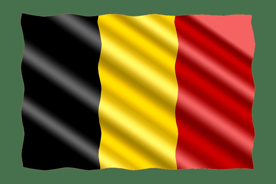 Car Wallpaper Clipart Flag 183 Free Image On Pixabay