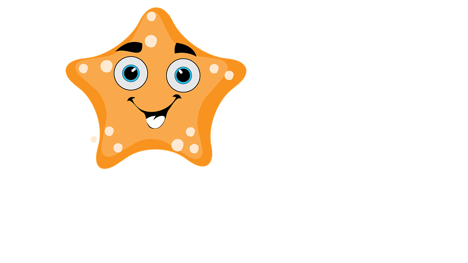 Car And Girl Wallpaper Download Starfish The Sea Ocean 183 Free Image On Pixabay