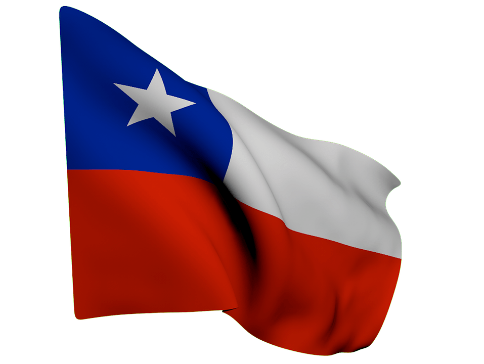 Black Textured Wallpaper Flag Chile Chilean 183 Free Image On Pixabay
