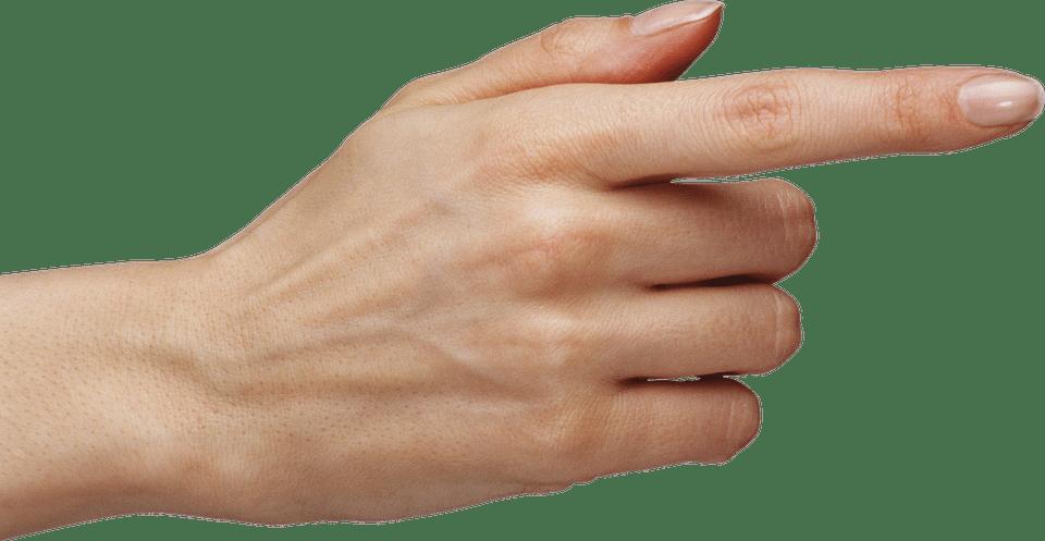 Newborn Baby Girl Wallpaper Hand Man 183 Free Image On Pixabay