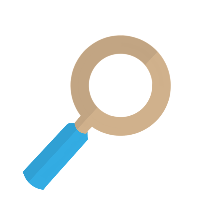 Car Wallpaper Clipart Searching Search Icon 183 Free Image On Pixabay