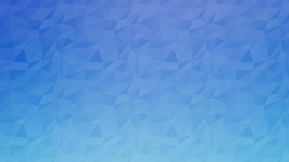 Roto El Triángulo Fondos De Ppt · Imagen gratis en Pixabay