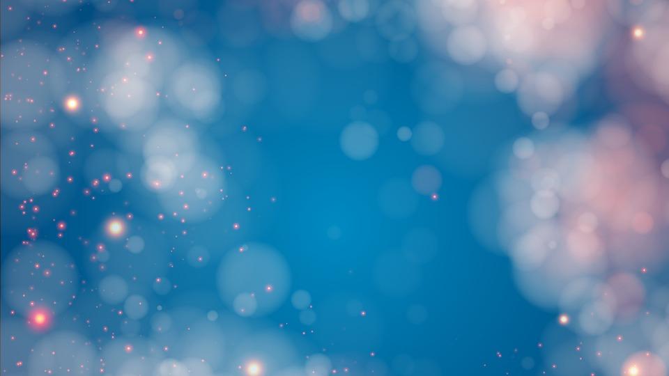 Ppt Backgrounds Blue · Free image on Pixabay