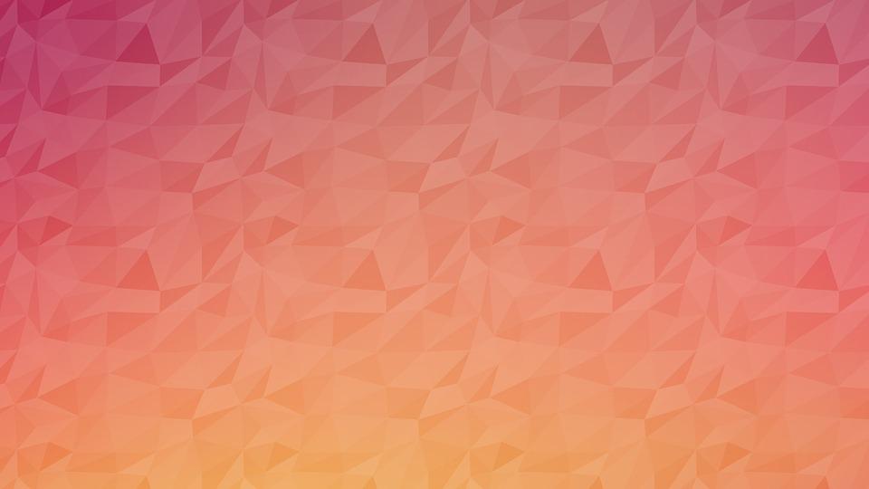 Roto El Triángulo Fondos De Ppt - Imagen gratis en Pixabay