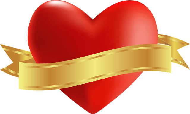 3d Love Red Heart Wallpaper Heart Love 183 Free Image On Pixabay