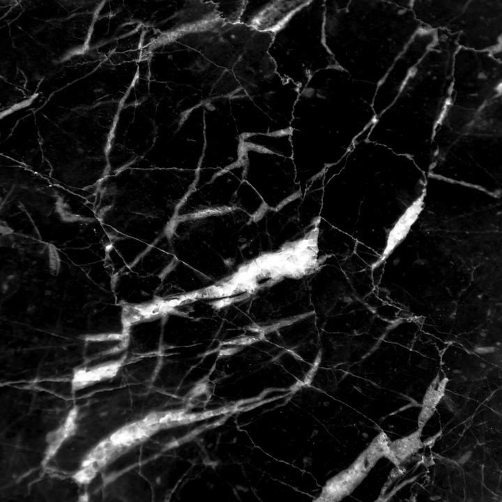 Dark Fall Iphone Wallpaper Black Texture Background 183 Free Photo On Pixabay