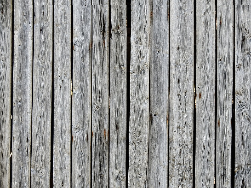 Background Wooden Old · Free photo on Pixabay - composite background