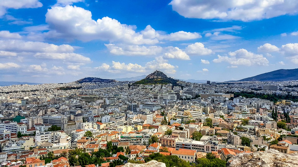 Beautiful Girl Photo Wallpaper Download Athens Hill City 183 Free Photo On Pixabay
