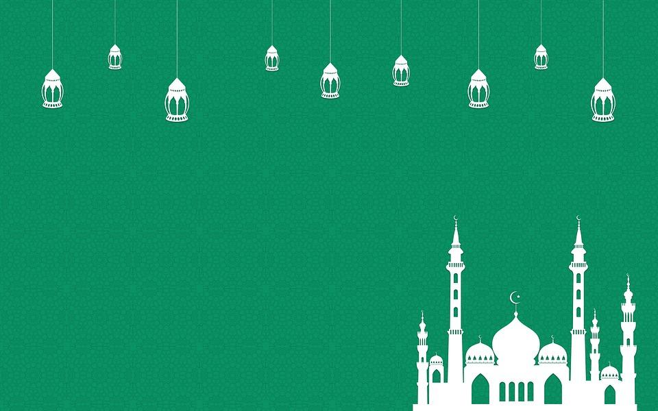 Hindi Girl Wallpaper Download Ramadan Islam Greeting 183 Free Image On Pixabay