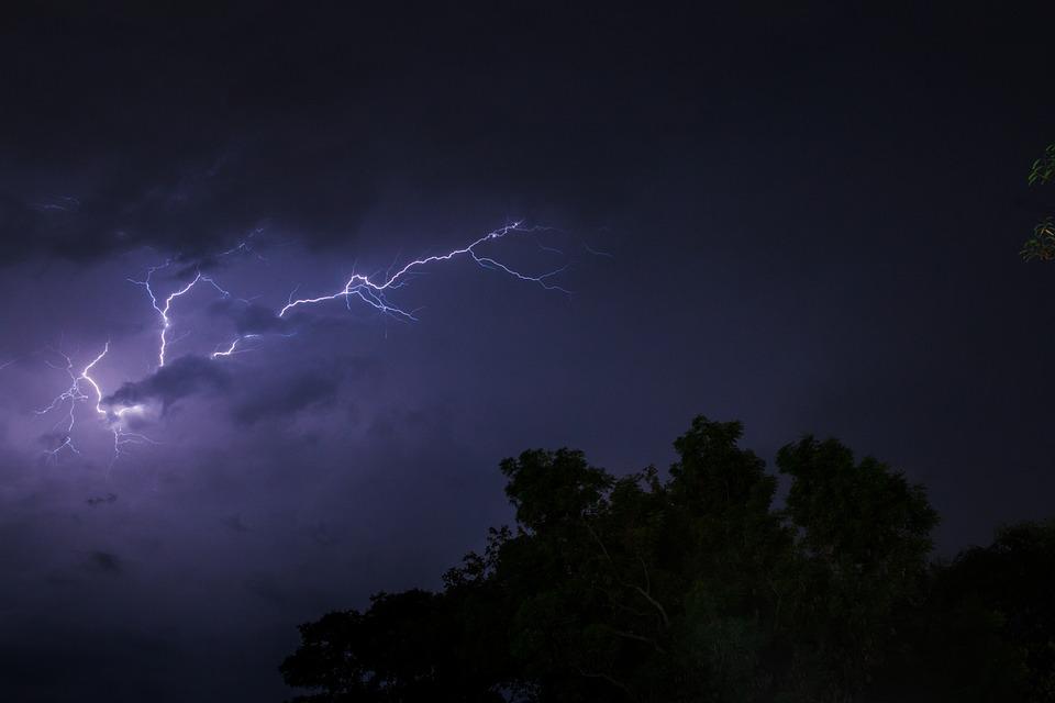 100+ Free Lightning Bolt  Lightning Images - Pixabay