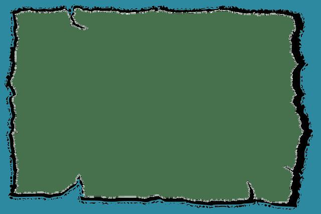 Wallpaper Purple 3d Frame Cartoon Design Purple 183 Free Image On Pixabay