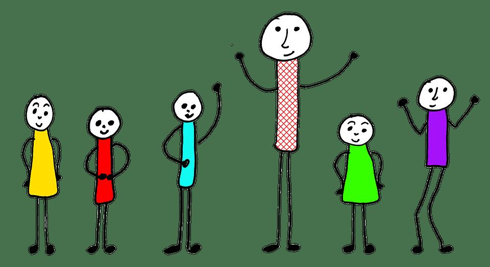Cute Child Love Wallpaper Dolls Drawing Children 183 Free Image On Pixabay