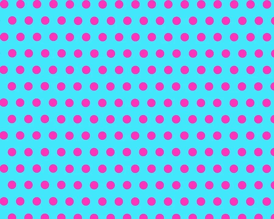 300+ Free Polka Dots  Pattern Images - Pixabay