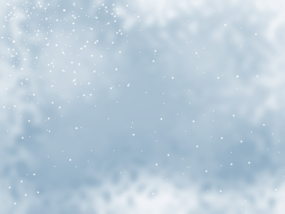 Real Snowflakes Falling Wallpaper Background Transparent Glitter 183 Free Image On Pixabay