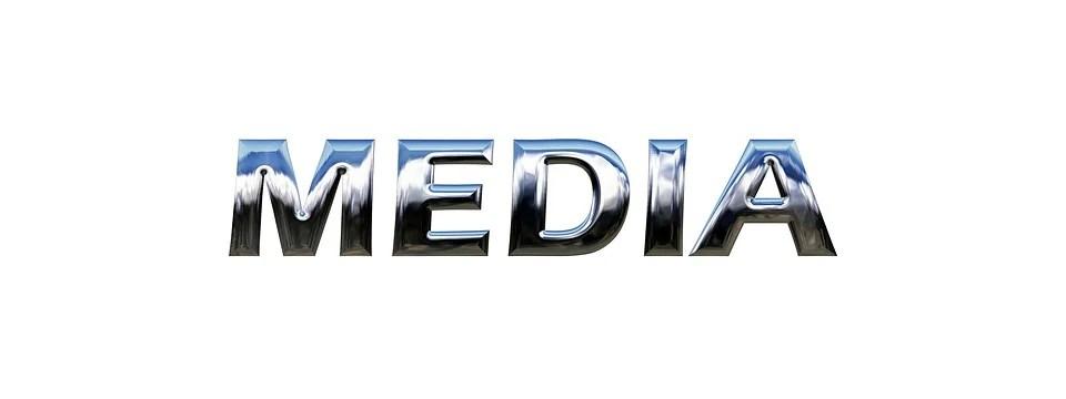 Love Cute Boy Wallpaper Media Press News 183 Free Image On Pixabay
