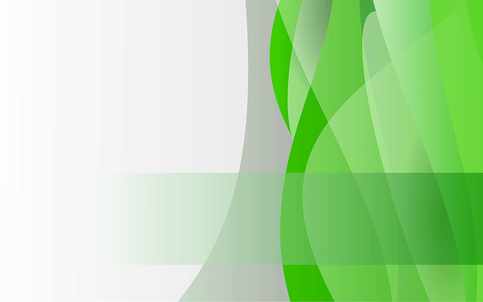 400 800 Hd Wallpaper Dise 241 O Formas De Fondo 183 Imagen Gratis En Pixabay