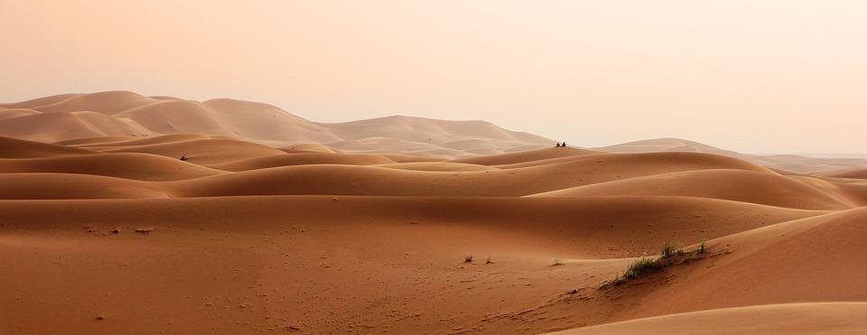 Fall Fantasy Wallpapers Desert Morocco Dunes 183 Free Photo On Pixabay
