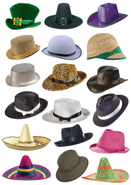 Wallpaper Country Girl Hat Png 183 Free Photo On Pixabay
