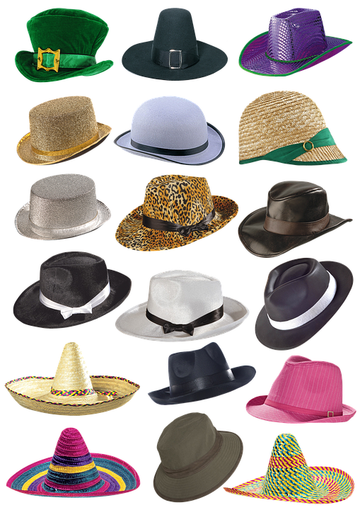 Country Girl Wallpaper Hat Png 183 Free Photo On Pixabay